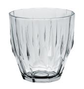 Vannglass 27,5 cl Diamond