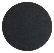 Silicone matta Ø 30cm