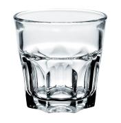 Drikkeglass 27 cl Granity