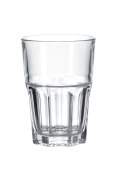 Drinkglass 35 cl Granity