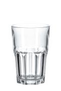 Drinkglass 42 cl Granity