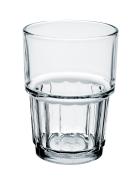 Drikkeglass 20 cl Norvege