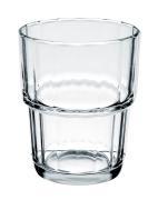 Drikkeglass 25 cl Norvege