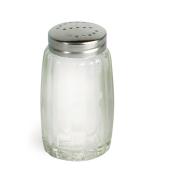 Saltstrøer 7 cm