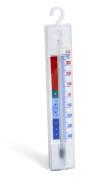 Frysetermometer