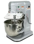 Mixer 9,5 L