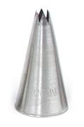 Stjerntyll Ø 6 mm