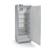 Kjøleskap, Rustfritt, 1 Dør