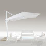 Capri sofagruppe