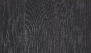 Laminat 30mm 120x70 farge:4517
