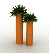 TORRE Vase