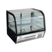Kjølt bordmonter