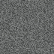 110x70 Puntinella