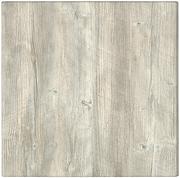 Classic Ponderosa White, 110x70 cm