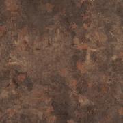 Rust 110 x 70