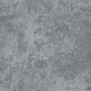 70x60 Concrete