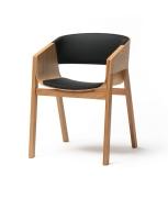MERANO armchair Polstret