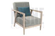 Bergamo Lounge