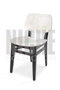 Nauen stol