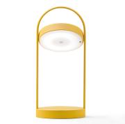 GIRAVOLTA LAMPE 1799