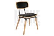 Marseille stol - polstret versjon