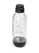 Vannflaske 0,6L