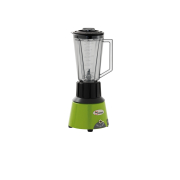 BLENDER, Kapasitet: 1,25 Ltr