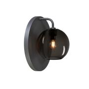 Hole Bordpendel lampe NICHE Norway