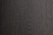 Laminat topp 120x70 cm Farge: 4512