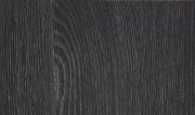 Laminat 30 mm 70x70 cm, farge: 4517