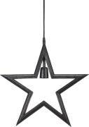 FARM STAR JULESTJERNE, SORT