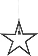 FARM STAR JULESTJERNE, SORT Ø59