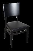 Levia stol
