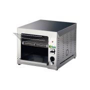 Belte Toaster, 2500 W