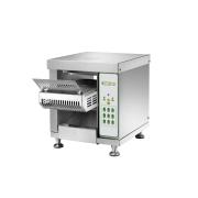 Belte Toaster EasyLine