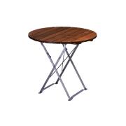 Rundt bord Ø90