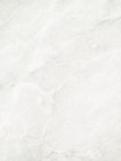 Carrara 70x60