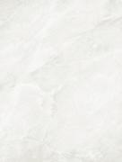 Classic Carrara 110x70