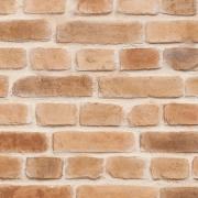 Antrasit røff murstein