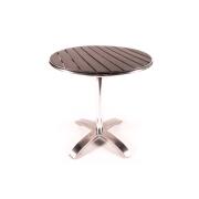 Komplett bord m/bordplate