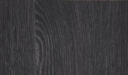 Laminat 30 mm 120x70 cm, farge: 4517