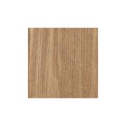Laminat 30 mm 70X70 cm farge: 4543