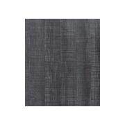 Classic PALISSADE GREY, 70 x 60 cm