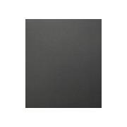 Classic ANTHRACITE, 70 x 60 cm