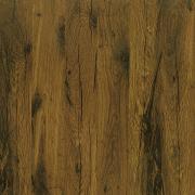 Classic oak antic 70x60cm bordplate