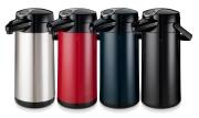 Pumpetermos 2.2 liter
