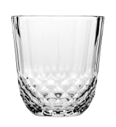 Whiskyglass 32 cl Diony