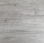 Bordplate 70x70cm, urban spruce
