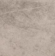 Bordplate 69x60cm, stone
