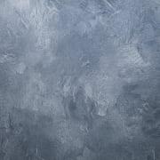 Bordplate 70x70cm, Dark slate